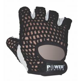 rukavice BASIC