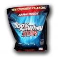100% Pure Whey Star 2000 g.