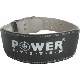 opasek POWER BASIC