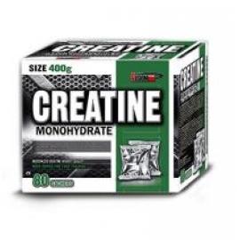 Creatine Monohydrate 400g (80 sáčkov)