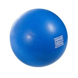 Fitlopta POWER GYMBALL 65cm