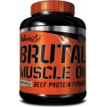 Brutal Muscle On Protein 2270 g.