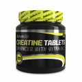 Creatine tablety, 200 tbl.