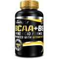 BCAA+B6, 100tbl