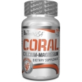 Coral 100tbl.