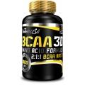 BCAA 3D, 90 cps.