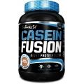 Casein Fusion 908g.