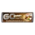 GO Protein, tyčinka 80g.