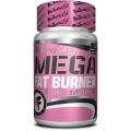 Mega Fat Burner 90tbl.
