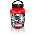 NightPro Elite 1000g.