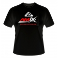 tričko Amix