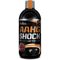 AAKG Shock Extreme 1000ml