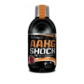 AAKG Shock Extreme 500ml.