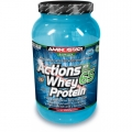 Whey Protein Actions 65 - 4000g.