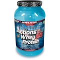 Whey Protein Actions 85 2000g.