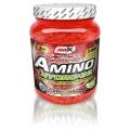 Amino Hydro 32, 550tbl.