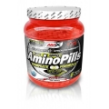 Amino Pills 660cps.