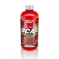 BCAA New Generation 500ml.