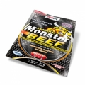 Anabolic Monster Beef 90%, 33g.