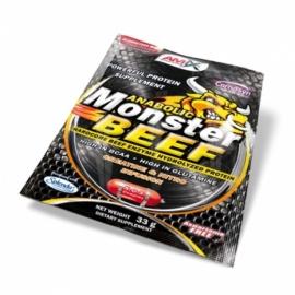 Anabolic Monster Beef 90%, 33g.