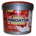 Predator Protein 4000g.