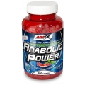 Anabolic Power 220cps.