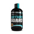 Arthro Guard liquid 500ml.