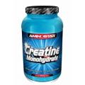 Creatine Monohydrate, prášek 500 g