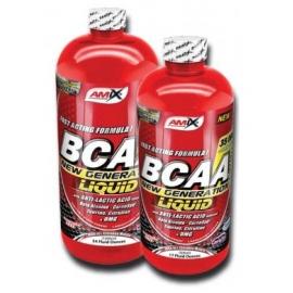 BCAA 1000ml + BCAA 500ml PACK