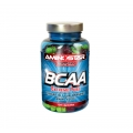 BCAA's EXTREME pure kapsle 120 cps.