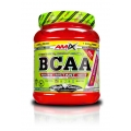 BCAA Micro Instant Juice 400g+100g ZDARMA