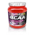 BCAA 2:1:1, instantized 250g.