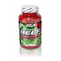 Beef Extra Amino 198cps.