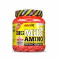 Big Milk Amino 400tbl.