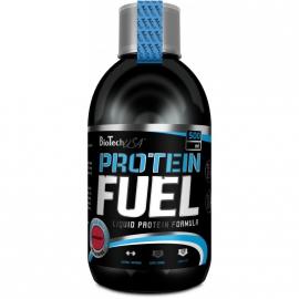 Protein Fuel 500ml.
