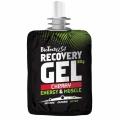 Recovery gel 60g.
