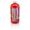 ChampION Sport Fuel Concentrate 1000ml.