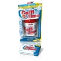 CoffiTime 90 tabliet