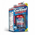 The Cortisol Blocker´s 60cps.