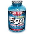 EGG Amino tablety 325 tbl