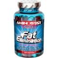 Fat Elimination, kapsle 60 cps