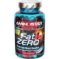 Fat Zero 4 Men 100 cps.