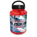 Fusion Protein 1000g.