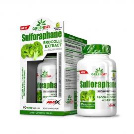 Sulforaphane 90cps.