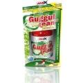GuggulLean 90 cps.