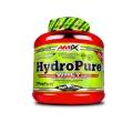 HydroPure Whey Protein 1600g