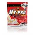 Hy-Pro 85 Deluxe, 500g.