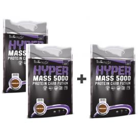 Hyper Mass 1000g, AKCIA 2+1 ZDARMA