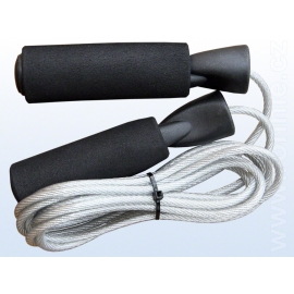 švihadlo SPEED ROPE