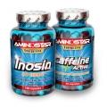 Inosin 100 cps + Caffeine 90 cps ZDARMA